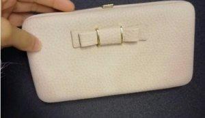 Portemonnaie Handy Hülle