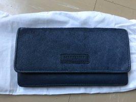 Liebeskind Wallet dark blue-blue