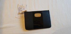 Portemonnaie neu mit Etikett