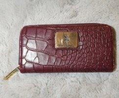 Portemonnaie U.S. Polo Assn.