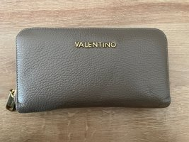Portemonnaie Valentino