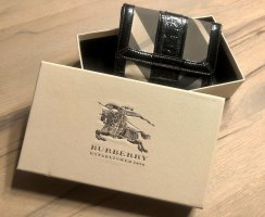 Portemonnaie von Burberry