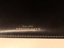 Portemonnaie von Marc Jacobs