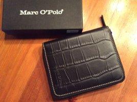 Portemonnaie von Marco Polo