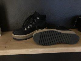 post xchange Plateau Sneaker/ Schuhe