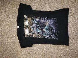 Powerwolf Band T-Shirt