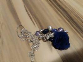 Prachtvolle Halskette NEU (ohne Etikett)