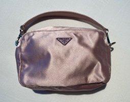 Prada Mini Bag multicolored