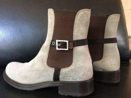 Prada  38,5 Stiefeletten  Stiefel  Boots
