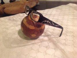 Prada Brillengestell