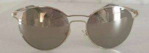 Prada Cinema Gold Sonnenbrille