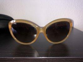 Prada Damen Sonnenbrille