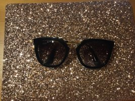 PRADA DamenSonnenbrille