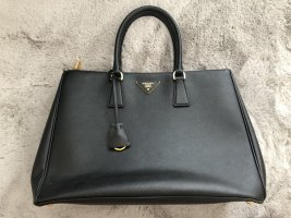 PRADA | Handtasche | Galleria Tote Bag Saffiano Lux