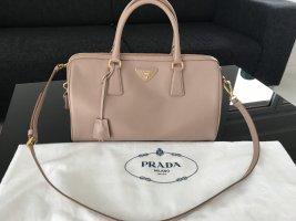 Prada Handtasche * Neu