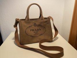 Prada Handtasche, NEU