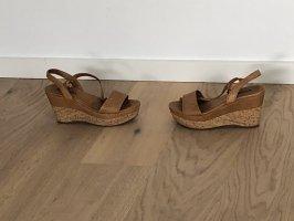 Prada high heels