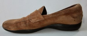 Prada Mokassins / Loafers