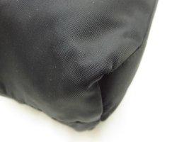 Prada Sac fourre-tout noir