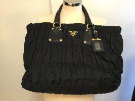 Prada Original Luxus- Designer Tasche