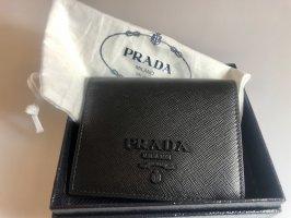 Prada Portemonnaie, OVP