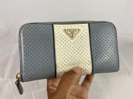 Louis Vuitton Portefeuille multicolore cuir
