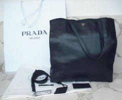 PRADA Shopper
