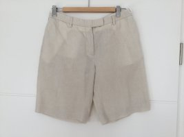 Prada Shorts/Bermudas,  IT: 42, EU: 36.