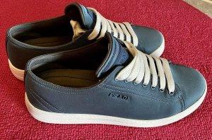 Prada Sneaker Neu