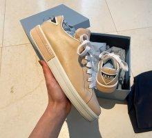 Prada Sneaker rosè