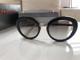 Prada Sonnenbrille Cateye