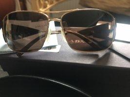 PRADA Sonnenbrille mit Etui Neu