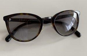 Prada Sonnenbrille SPR 22S