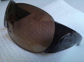 prada spr581 sunglasses