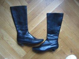 Prada Stiefel Gr. 36