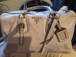 !!!PRADA Tasche aus echten Kalbsleder Vintage