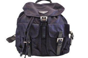 Prada Vintage backpack