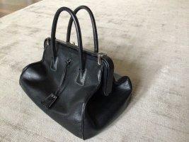 Prada Vintage Bag schwarz