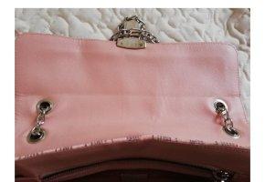 Prada Women Chain Bag