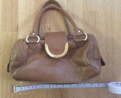 praktische Handtasche von Aigner
