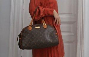 Praktische Louis Vuitton Tasche