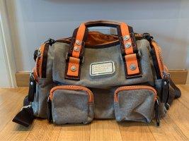 Praktische & modische Tasche von GGL