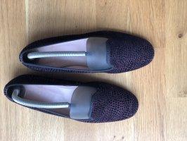 Pretty Loafers/Ballerinas