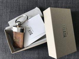 PRIMA CLASSE Porte-clés multicolore cuir