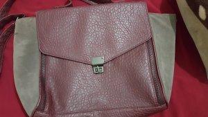 primark atmosphere Tasche Handtasche