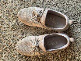 Primark Sommer Damen Schuhe 36 (Memory Foam)