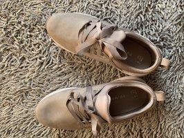 Primark Sommer Wasserdicht Sneaker 36 (Nie angehabt)