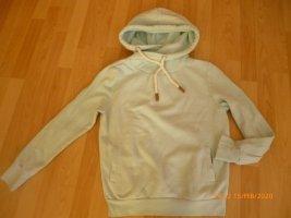 PRIMARK Sweatschirt/Jacke mit Kaputze gr 42