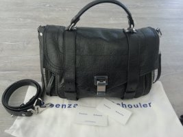 Proenza Schouler PS1 zip medium