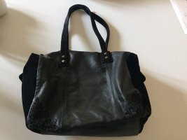 Promod Shopper zwart